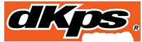 DKPS Sitio Oficial Logo